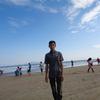 yadi, 25, г.Джакарта