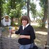 Белянкина Инна Давыдо, 61, г.Нижний Тагил