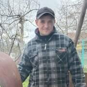 Андрей 30 Десногорск