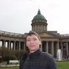 Dmitry, 28, г.Славяносербск