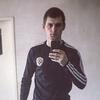 Yerik, 31, Budyonnovsk