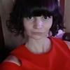 Виолетта, 29, г.Челябинск