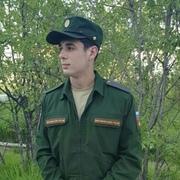 Богдан 29 Нерюнгри