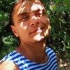 Руслан, 22, г.Алупка