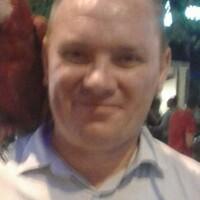 Александр, 42 года, Лев, Краснодар