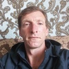 Беслан, 40, г.Краснодар
