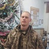 Алекс, 31, г.Житомир