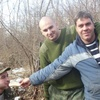 Борис, 34, г.Lyulin