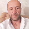 Паша Паша, 41, г.Черкесск