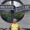 Олег, 43, г.Нижняя Тура