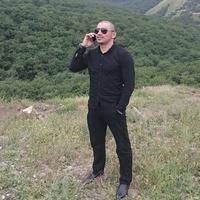 Artur, 35 лет, Весы, Ростов-на-Дону