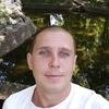 Дмитрий, 33, г.Макеевка