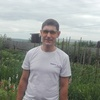 Дмитрий, 42, г.Минусинск