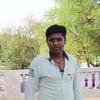 Riyaz Malek, 23, г.Gurgaon