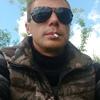 Александр, 28, г.Рамонь