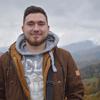 Иван, 25, г.Wawel
