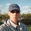 Алексей, 47, г.Бронницы