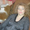 ALIKA, 45, г.Луганск