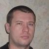 Михаил, 42, г.Александров