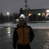 Yuriy, 54, Buy