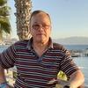 Владимир, 62, г.Люберцы