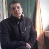Руслан, 32, г.Новоукраинка