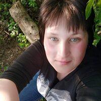 Татьяна, 34 года, Дева, Санкт-Петербург