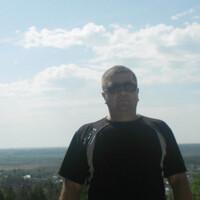 БЕН, 46 лет, Лев, Пенза