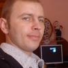 Андрей, 37, г.Залещики
