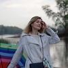 Лілія, 43, г.Киев