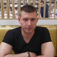 дима, 26 лет, Близнецы, Киев