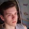 Женя, 18, г.Красноярск