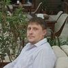 Павел, 31, г.Ташкент