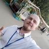 Илья, 33, г.Балашиха