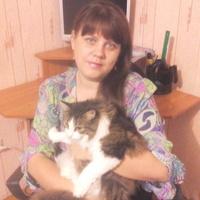 Светлана, 40 лет, Рак, Белово