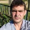 Михаил Кустов, 31, г.Краснодар
