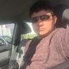Евгений, 33, г.Арзамас