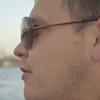 Сергей, 28, г.Гатчина