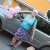 Елена, 59, г.Томск