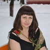 Елена, 46, г.Шебекино