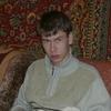 Pavel, 28, Parabel
