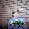 Татьяна, 54, г.Мелитополь