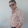 hasret, 41, г.Баку