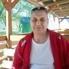 сергей, 51, г.Челябинск