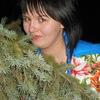 Кристина, 24, г.Родино