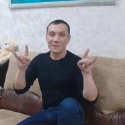 Сергей 40 Канаш
