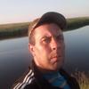 Вячеслав, 31, г.Обь
