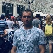 Александр 31 год (Лев) на сайте знакомств Троицка