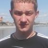 Дмитрий, 29, г.Алдан