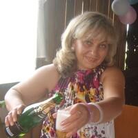 Светлана, 57 лет, Близнецы, Томск